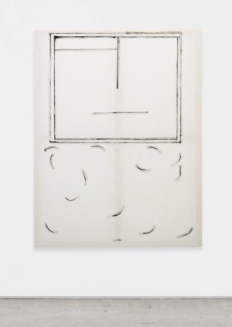 Gerda Scheepers, 'Situation Room', 2013, Magenta Plains