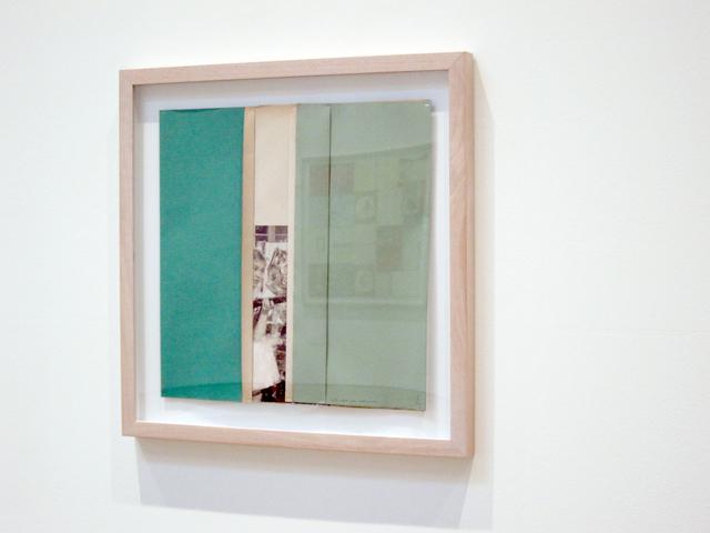 , 'Marisol #3 (eu se fosse a ti piava fininho),' 2014, Baginski, Galeria/Projectos