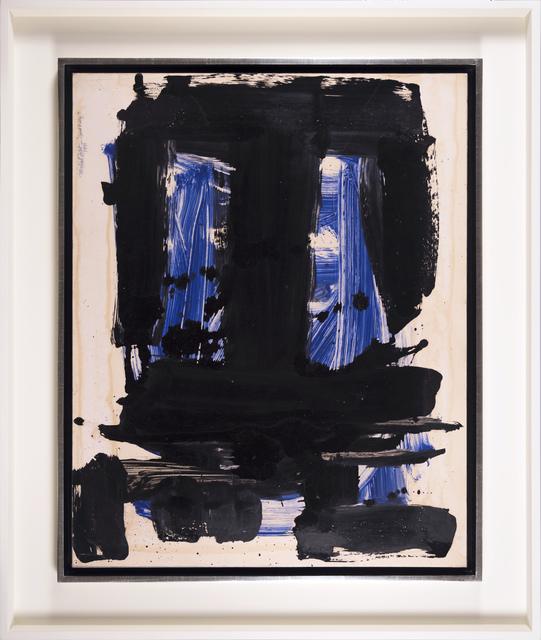 , 'Good Friday,' 1971, Vallarino Fine Art