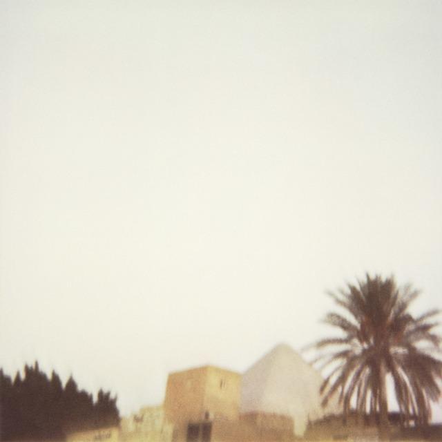 , 'Untiltled, FL-303,' 2007, galerie SIT DOWN
