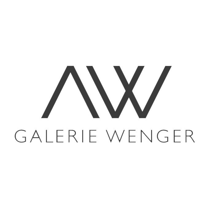 Galerie Wenger