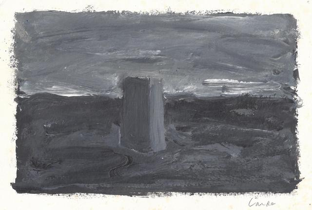 , 'Untitled,' 1988, ArtSuite New York