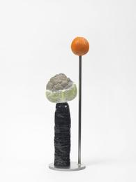 Jonathan Trayte, 'Zomi,' 2015, She Inspires Art