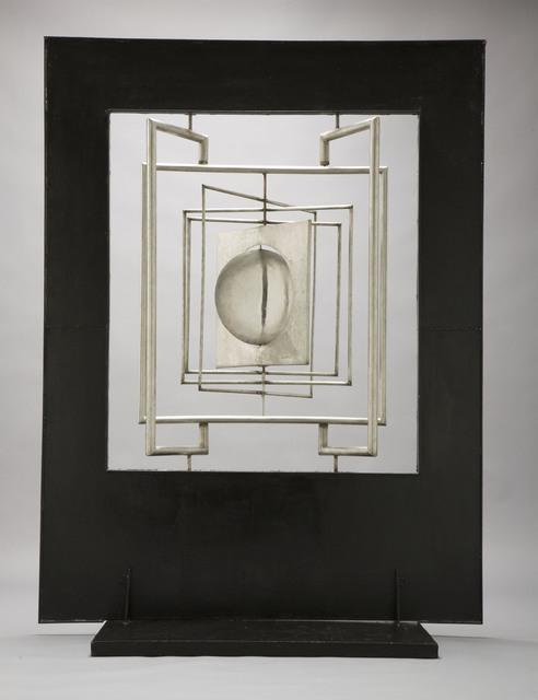 , 'Miroir aux Alouettes,' 1978, Magen H Gallery