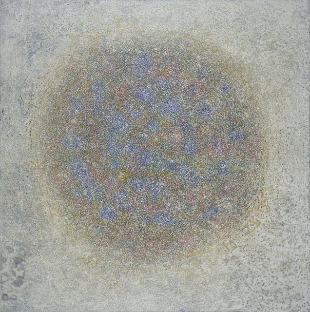 Richard Pousette-Dart, 'Genesis', 1974-1981, Richard Pousette-Dart Estate