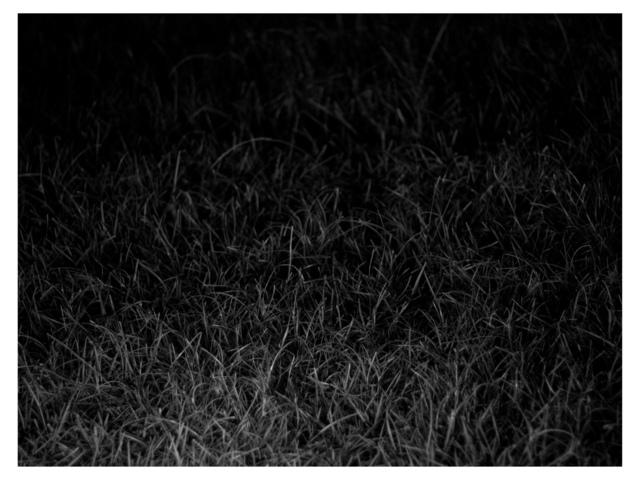 , 'The Dark #04,' 2013, Powen Gallery