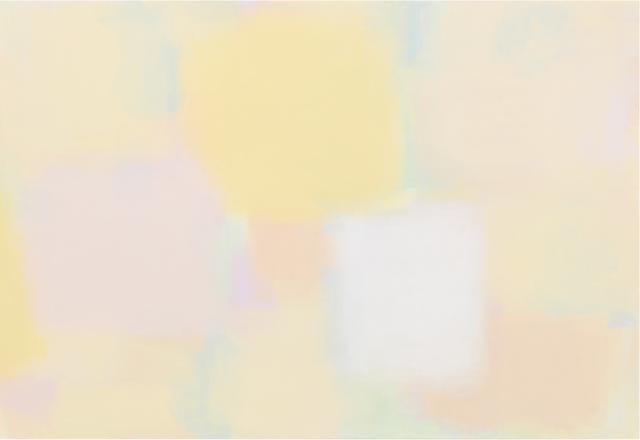 , 'Simultaneity 17-357,' 2017, Whitestone Gallery