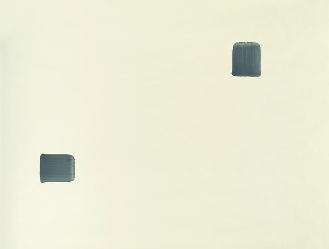 , 'Correspondence,' 1996, Opera Gallery