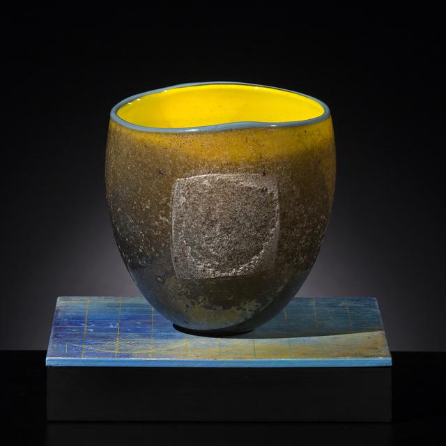 , 'Limina III,' , Gail Severn Gallery