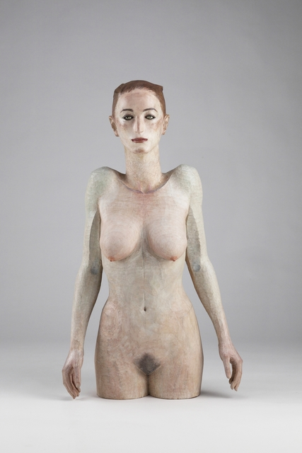 , 'Am I floating ,' 2011, Aki Gallery