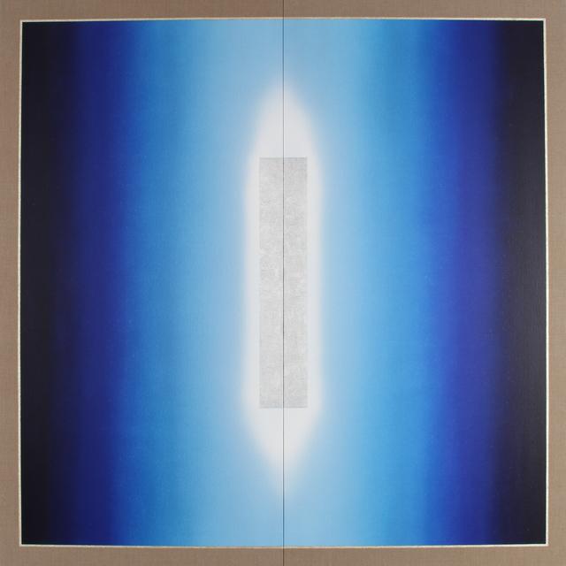 , ' Sirius I,' , William Turner Gallery