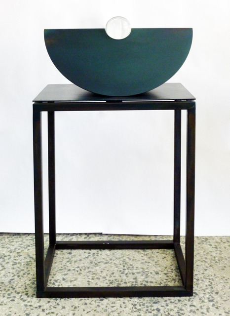, 'Hacı Yatmaz,' 2013, Pi Artworks Istanbul/London