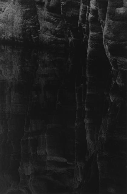 , 'Untitled / Yoshinogawa, Tokushima 2014.8.1,' 2014, Taka Ishii Gallery
