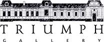 Triumph Gallery
