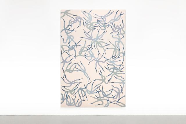 Mattia Pajè, 'Polished days off', 2019, Suburbia Contemporary Art