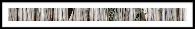 Barbara Astman, 'gasoline, Newspaper series', 2006, Corkin Gallery