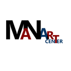 Mana Art Center