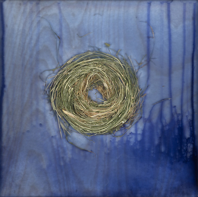 , 'Knot 315,' 2017, Dolby Chadwick Gallery