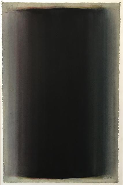 , 'Gouache,' 1976, Sebastian Fath Contemporary