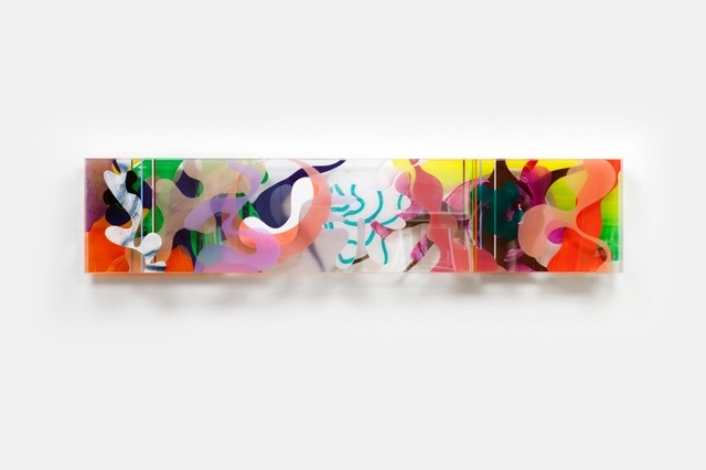 , '32-11,' , Laura Rathe Fine Art