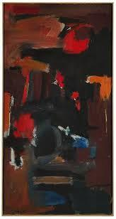 , 'Untitled (51-52),' 1951, Berry Campbell Gallery