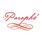 Paraphé