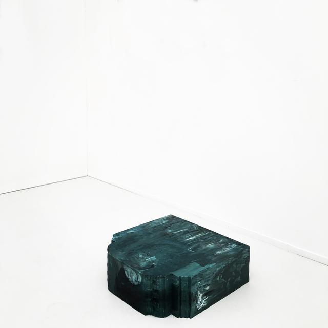 , 'Neoclassism 2.3,' 2015, Galerie Bart