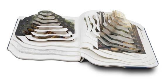 , 'Libro Mondado,' , NF/ NIEVES FERNANDEZ