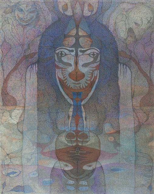 , 'Untitled,' 2006, Cavin Morris Gallery