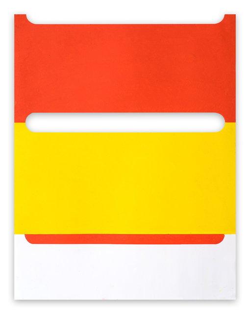 Tilman, 'Untitled (389.11)', 2011, IdeelArt