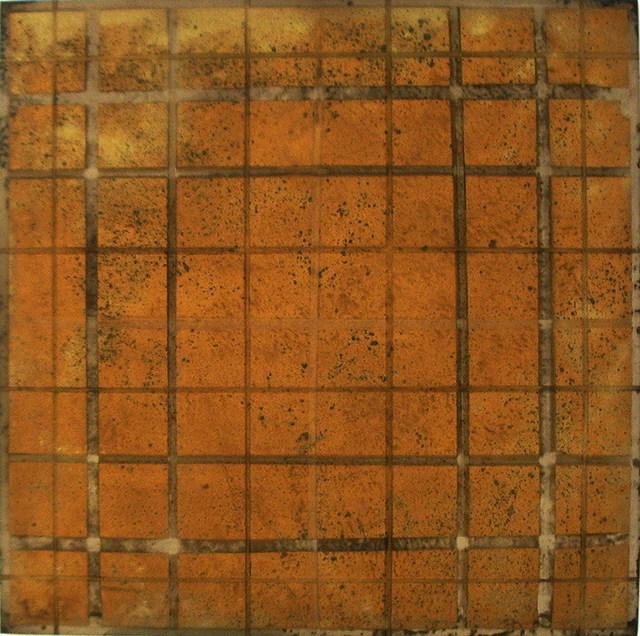 , 'Untitled,' 1992, Galeria Berenice Arvani