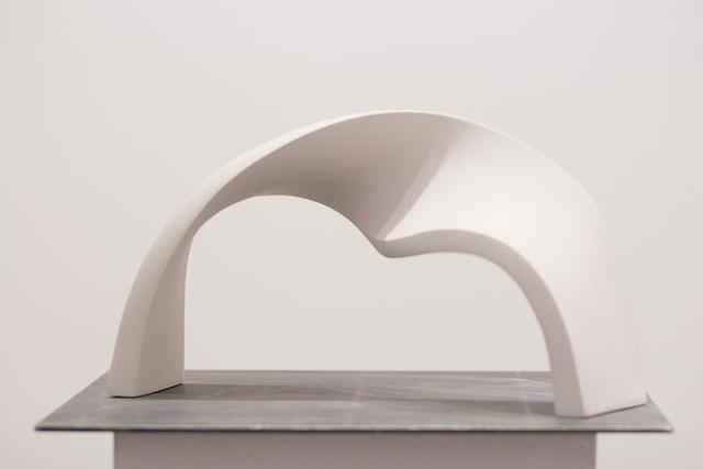 , 'Anti-Node,' , Peter Blake Gallery