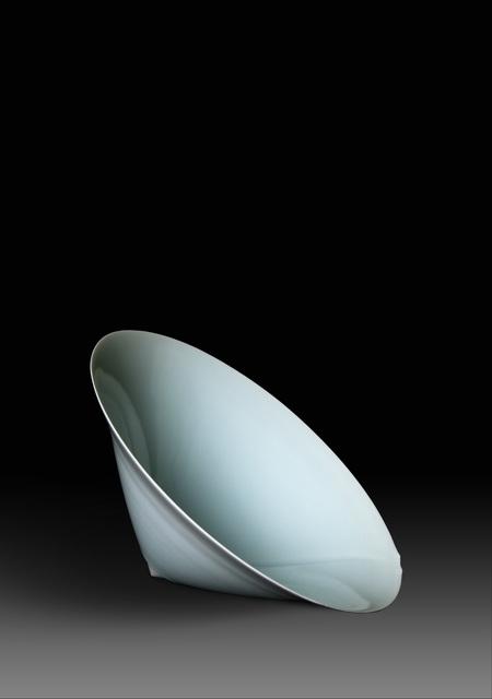 , 'Chū, Midair (T-3617),' ca. 2005, Erik Thomsen