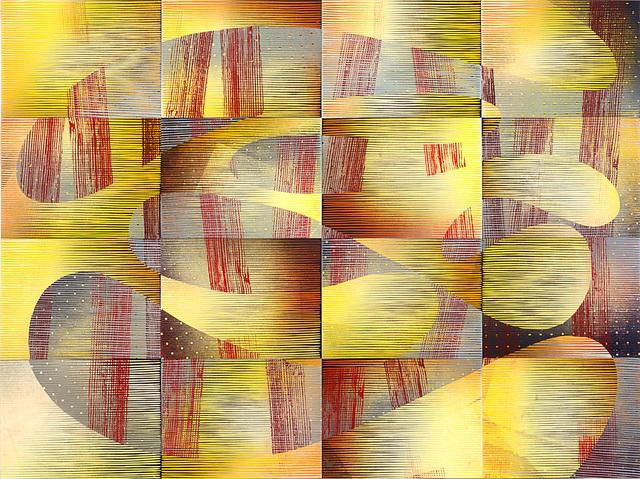 , 'Untitled (O0805E),' 2014, Dolan/Maxwell