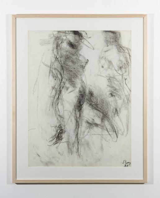 , 'Sans titre,' 1999, Galerie Nathalie Obadia