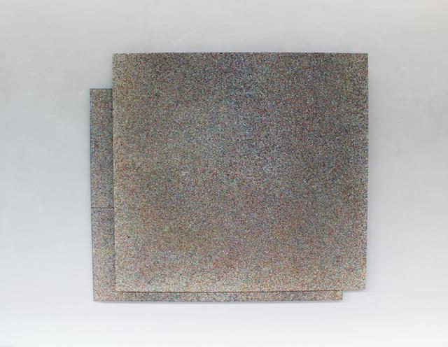 , 'Eclipse,' 1966-1967, New Art Centre