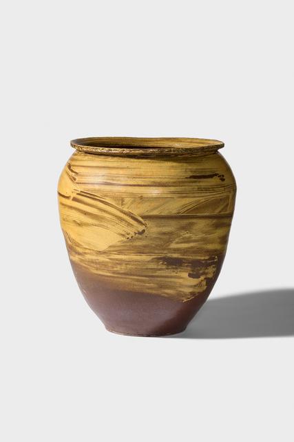 , 'Jar by Surejil 10-9,' 2010, Gallery LVS