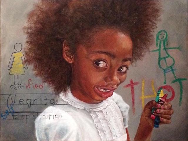 , 'T.H.O.T.,' , Simard Bilodeau Contemporary