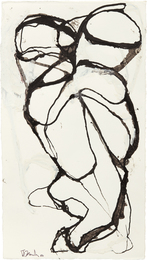 Brice Marden, 'Rock,' 2000, Phillips: 20th Century and Contemporary Art Day Sale (November 2016)