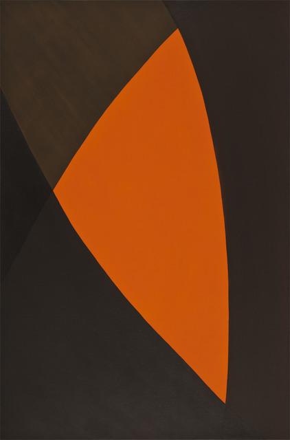 , 'Este lado,' 2014, Hache Gallery