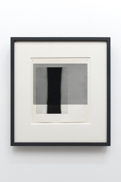 , 'Untitled (20),' 2008, Super Dakota