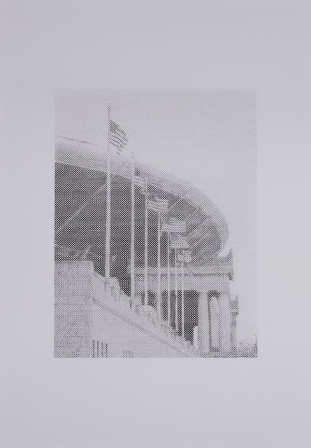 Ewan Gibbs, 'Chicago', 2013, Richard Gray Gallery
