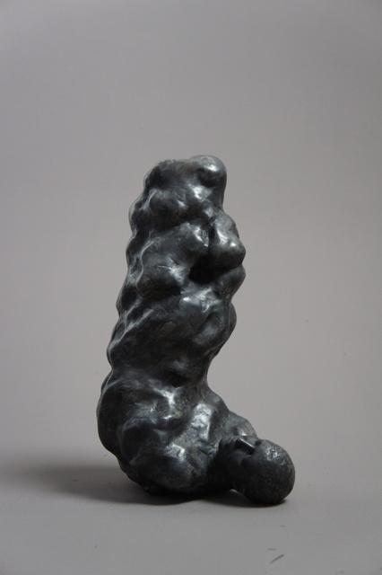 , 'Upside down,' 2018, Artevistas Gallery