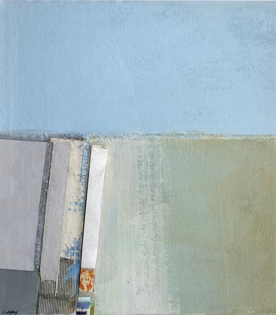 , 'Bar Beach,' 2014, Madelyn Jordon Fine Art