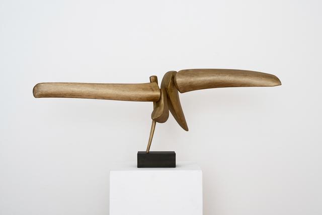 , 'TRUT,' 2017, Callan Contemporary