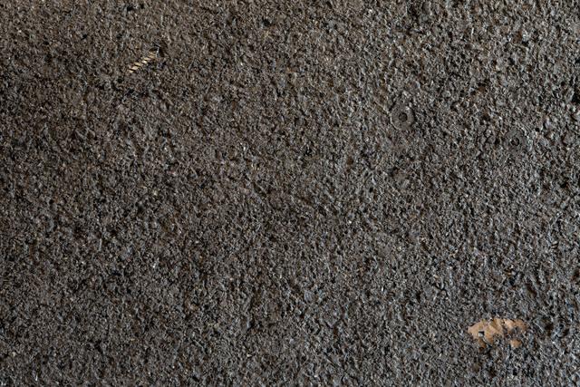, 'Roads (detail),' 2015, Grey Noise
