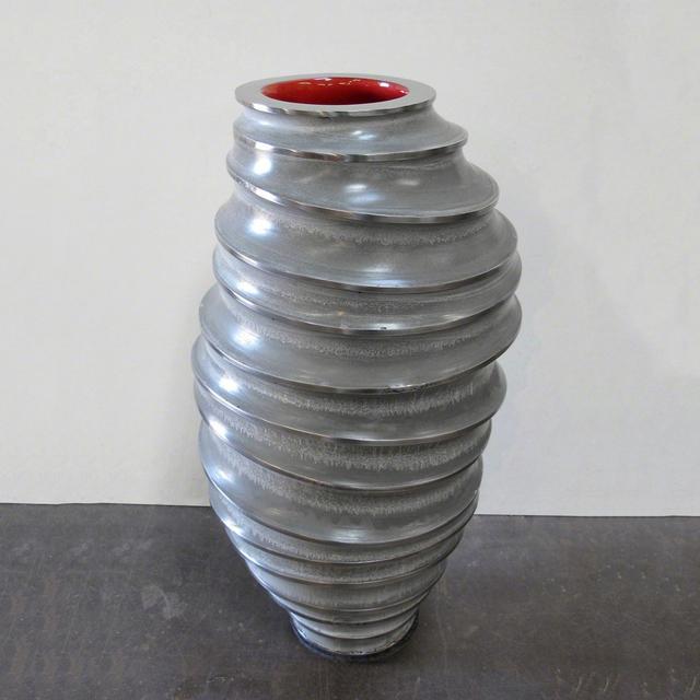 , 'Vase,' 2013, Twenty First Gallery