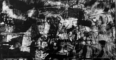 Dick Wray, 'Untitled', 2001, Deborah Colton Gallery