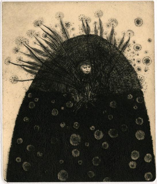 , 'Myrthe,' 2015, Phylogeny Contemporary