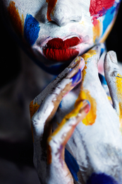 Georgie Lips